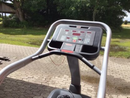 Brugt løbebånd display - brugt træningsudstyr fra brugtmotionsudstyr.dk