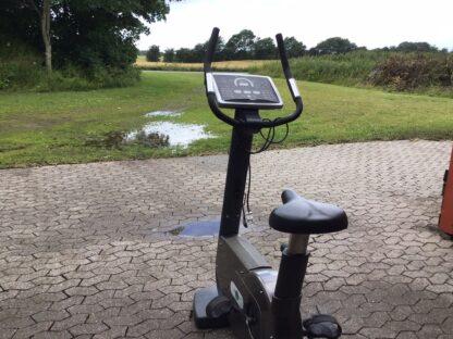 Bodystrong Motionscykel