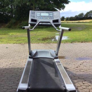 Brugt motionsudstyr.dk | Løbebånd