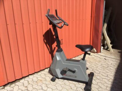 Johnson Motionscykel 6800 kr