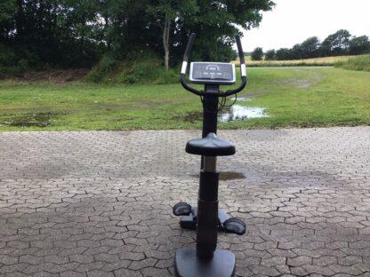Bodystrong Motionscykel kvalitet til god pris