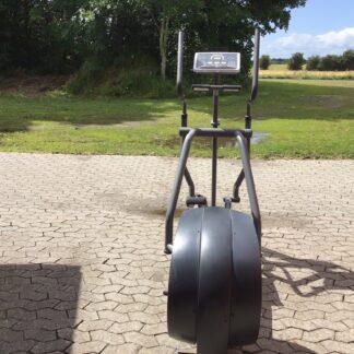 Bodystrong Crosstrainer hos brugtmotionsudstyr.dk